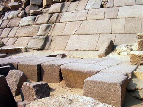 stones  diverse colors symbolic  astronomical