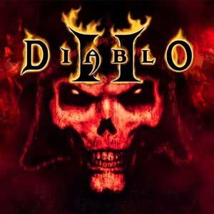 diablo 2 kaufen diablo 2 cd key kaufen preisvergleich cd und steam kaufen bei keyforsteam de