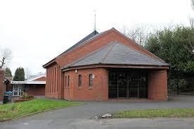 warley baptist church st huberts pre school 964 | untitled