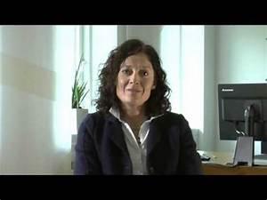 Tre gode råd til jobsøgende – Tips til jobansøgning fra HR ...