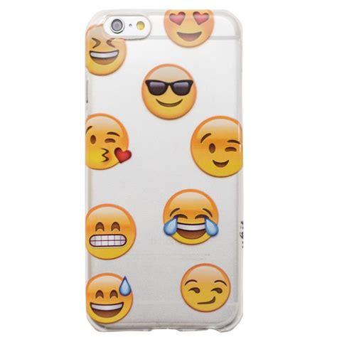 emoji birthday images  pinterest emojis