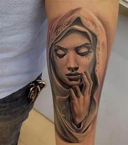 Religious Catholic Tattoo Design Ideas | Catholic Tattoos ...