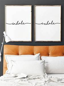 Best 25 yoga decor ideas on pinterest yoga room decor for Bedroom wall art