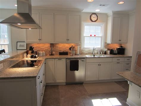 Markraft Cabinets Inc Wilmington Nc by Markraft Cabinets Inc Wilmington Nc 28401 Angies List