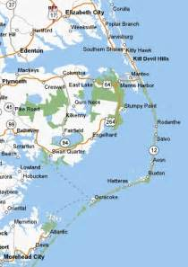 island tent rentals outer banks carolina then to nyc south bay riders