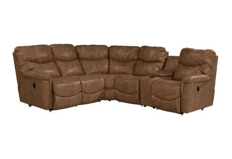 Sectional Sofas Reclining by Reclining Sectional Sofa La Z Boy Recliners La