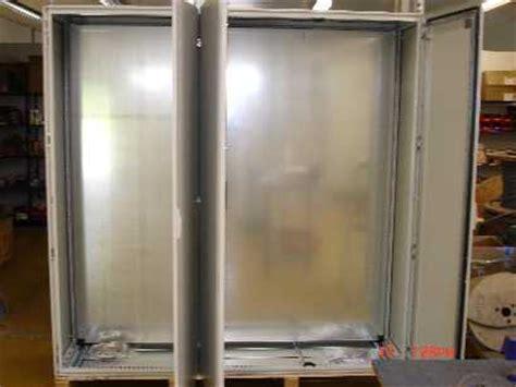 la maintenance industrielle c 226 bler une armoire 233 lectrique