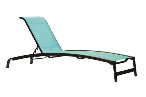 chaise pc capstone 2 pc sling chaise summer classics