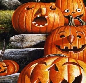 Cute Halloween Desktop