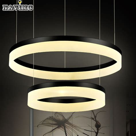 led light for kitchen designer hanging ls amazing modern kitchen pendant 6926