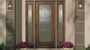 prix d39une porte d39entree pvc cout moyen tarif de pose With prix d une porte d entrée en pvc