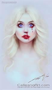 allison harvard | creepy chan | Pinterest | Adobe ...