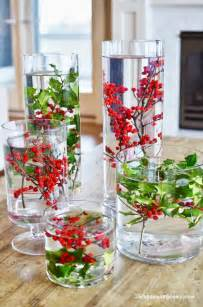 14 best diy christmas centerpieces beautiful ideas for christmas table centerpiece