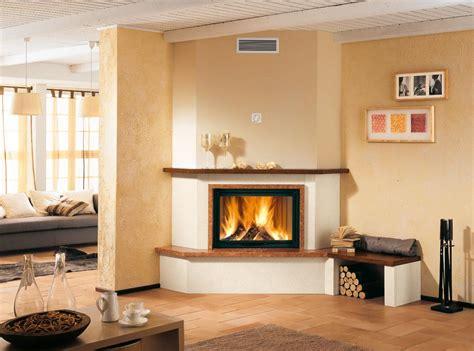 pictures of fireplace surrounds medium size of impressive fireplace mantel design ideas fireplace mantels fireplace corner wood burning fireplace interior design