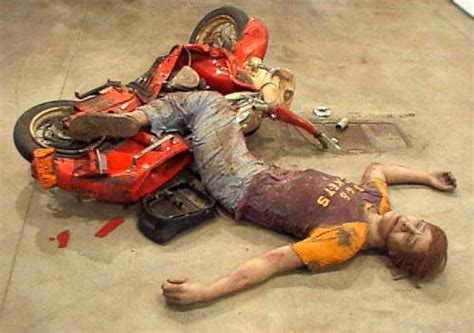 17 Best Images About Accidents On Pinterest