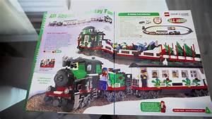 Lego, 2006, Catalogue