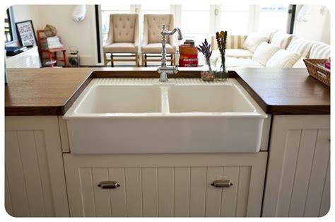 ikea farmhouse sink discontinued ikea farmhouse sink discontinued nazarm com