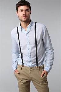 233 best Savvy Suspenders | Braces images on Pinterest | Guy fashion Men fashion and Man style