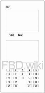 2010 Jeep Commander Stereo Wiring Diagram : jeep commander xk 2006 2010 fuse box diagram ~ A.2002-acura-tl-radio.info Haus und Dekorationen