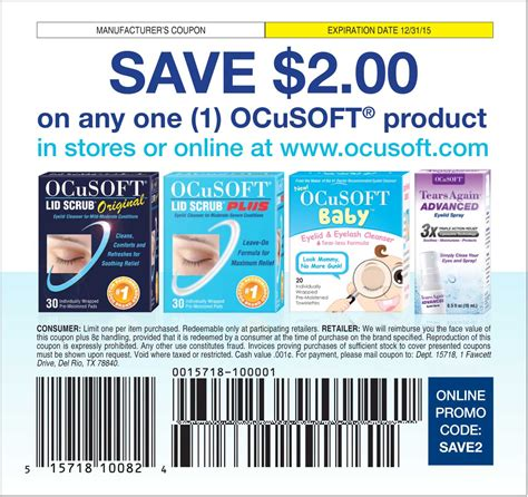 73316 Last King Clothing Discount Code by Ocusoft Products Discount Coupon Print Coupon King