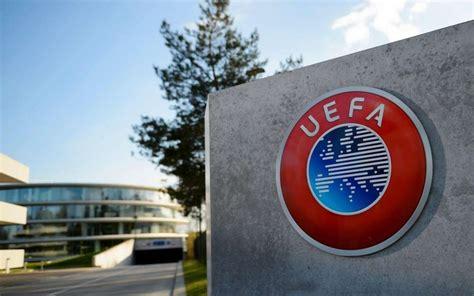 disparu depuis deux mois un ancien cadre de l uefa