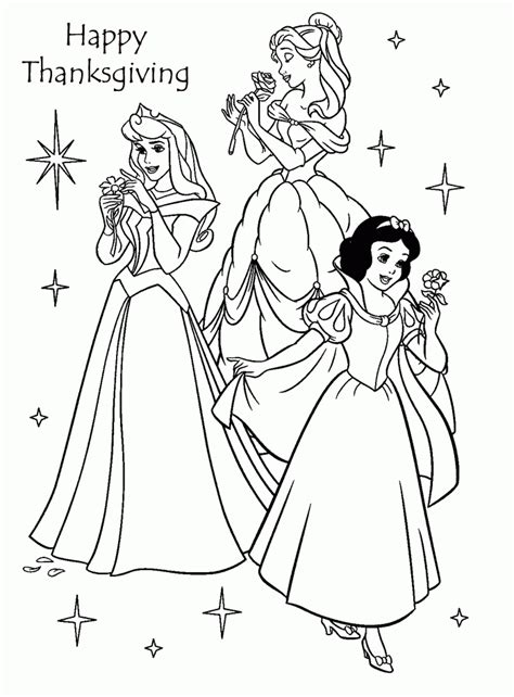 thanksgiving color pages coloring pages thanksgiving disney az coloring pages