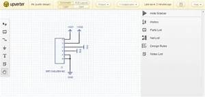 3 Free Online Circuit Diagram Creator To Create Electronic Circuits