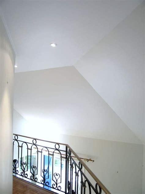 faux plafond en pvc pour cuisine les plafonds tendus