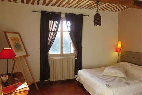 chambre d hote de charme vaison la romaine chambres d 39 hôtes le crestet voconces vaison la romaine