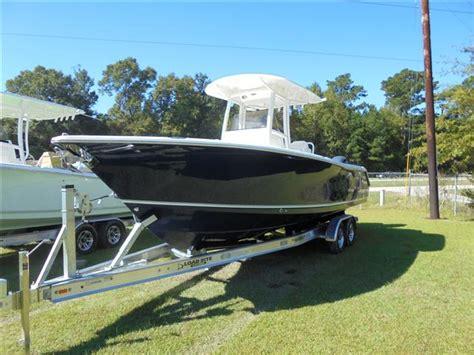 Boats Unlimited Wilmington Nc by 2016 Sea Hunt Gamefish 27 Cb 27 Foot Blue 2016 Sea Hunt