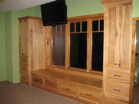 bedroom cabinets built  custom built bedroom cabinets