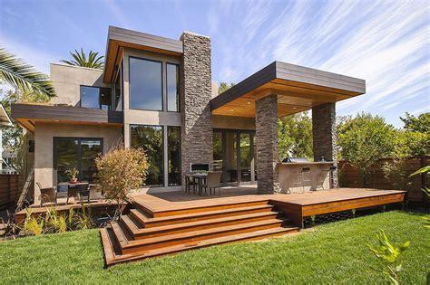 desain rumah tropis modern minimalis danislexaw