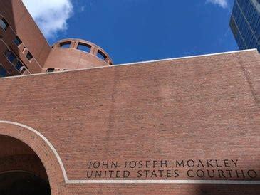 Boston Marathon Bomber Dzhokhar Tsarnaev Death Penalty ...