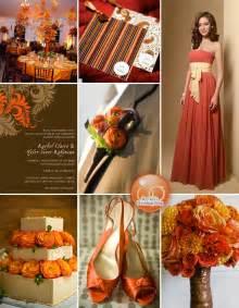 fall wedding ideas fall wedding ideas wedding supplies