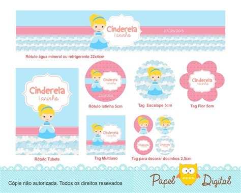 kit festa digital quot boteco 28 images kit festa digital best 28 kit festa digital cinderela debora kit festa