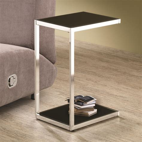 under sofa snack table sofa table design under sofa snack table awesome modern