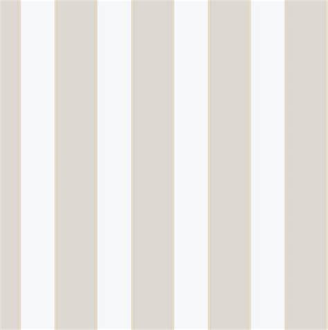 beige  white wallpaper wallpapersafari