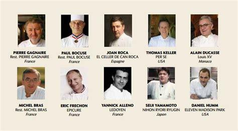 hervé this cuisine moléculaire el conde fr les grands chefs étoilés du guide michelin