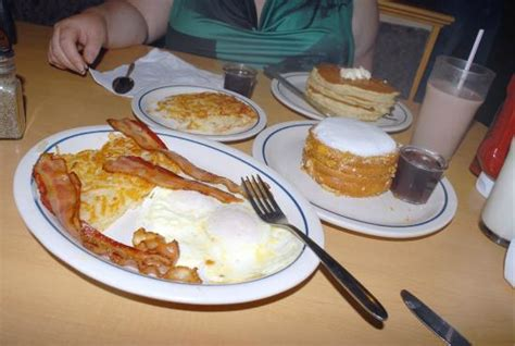 how to make ihop eggs eggs over easy and double dip french toast picture of ihop portage tripadvisor