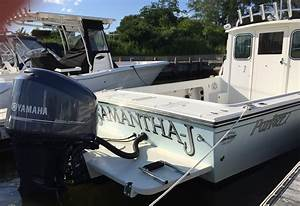 looking for custom lettering for boat name the hull With boat hull lettering