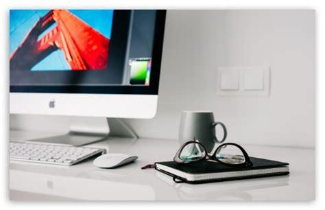 Digital Office Wallpaper by Office 4k Hd Desktop Wallpaper For 4k Ultra Hd Tv Wide