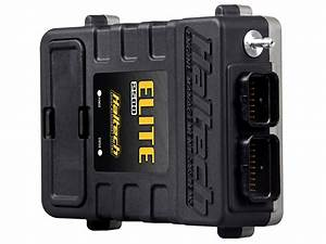Haltech Elite 2500 Universal Ecu  Performance Oem And