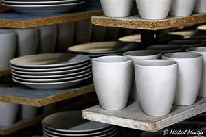 Steingut Geschirr Grau : steingut keramik 1000 ideen zu steingut geschirr auf pinterest keramik bloomingville schale ~ Whattoseeinmadrid.com Haus und Dekorationen