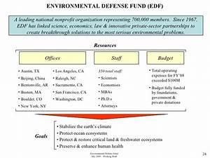 Green Portfolio Framework 7 09