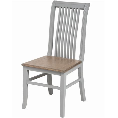 churchill collection dining chair from baytree interiors