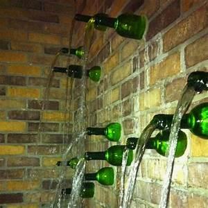 Leere Flaschen Für Likör : pin von vasu gupta auf bedroom pinterest flaschen glas und weinkeller ~ Markanthonyermac.com Haus und Dekorationen