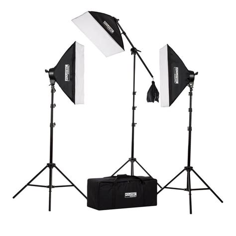studio light kits  photographers  buy
