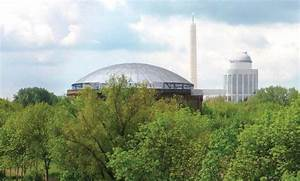 Halle Bauen Kosten : bewilligung ist da stadt darf neues planetarium bauen du bist halle ~ Frokenaadalensverden.com Haus und Dekorationen
