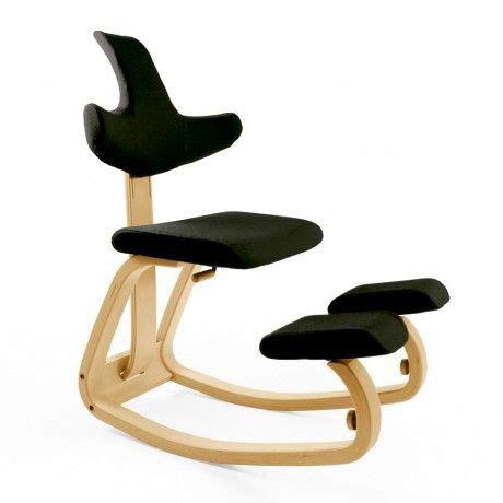 chaise bureau ergonomique les 25 meilleures idées concernant chaise de bureau