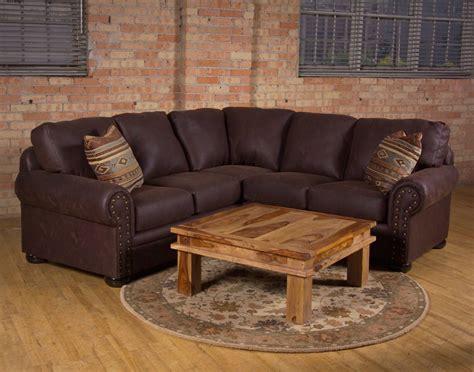 Furniture Warehouse Orem